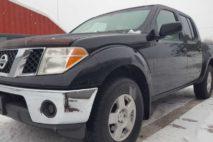 TSN-Motors-2004-Nissan-Frontier-002