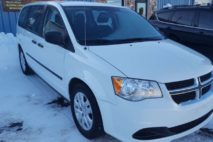 TSN-Motors-2014-White-Dodge-Caravan-002